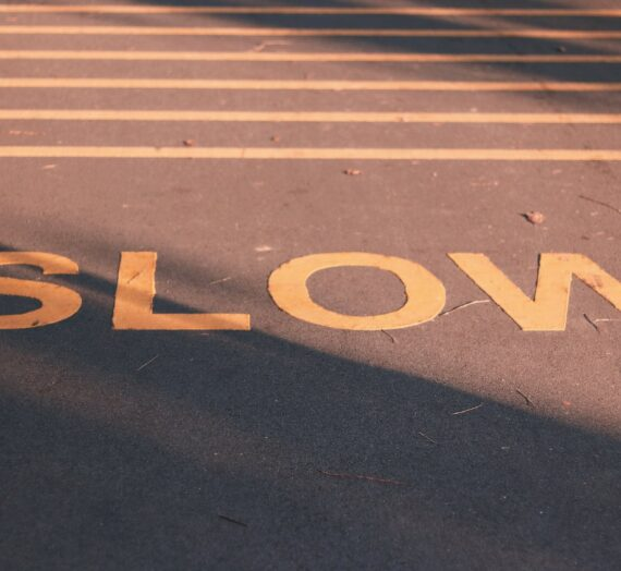 Sort (Out) your SSIS slowness