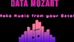Data Mozart